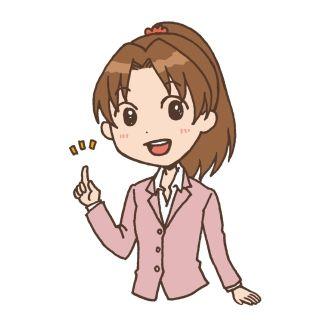 いいなあと思ってる女の子が、関西出身と聞いて二の足を踏んでる…。