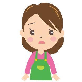 娘に『侑菜』と名付けたがいつもユウナと読まれる