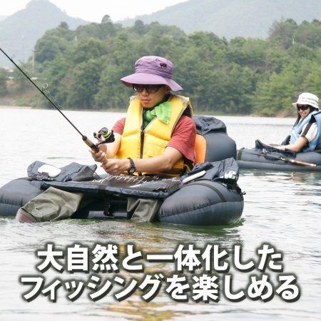 68人が死亡した釣りの穴場 立ち入り禁止になるも釣り人絶えず