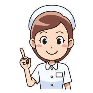 看護婦さんに『反りかえって産む人初めて見たわ』って言われた orz