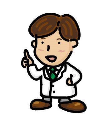 「今日は検査できないよ。他の病院電話帳で調べたら?」とほざく医者