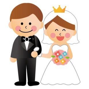 嫁と『結婚しても恋人同士みたいでいよう』と話してたのに「子供作ろう」「家買おう」攻撃にうんざり…