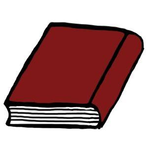 学校の本を盗んで、古本屋に売り払ったのがバレてた…