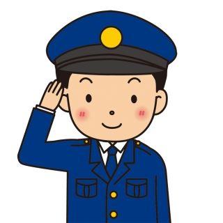 コトメから子供を押し付けられたので、警察に「放置子です」と連れて行った