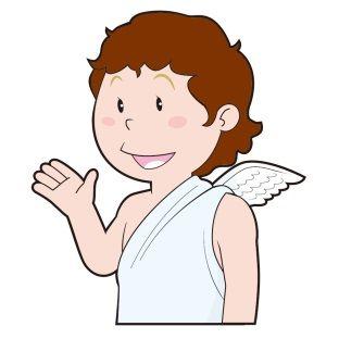 子供のころ、親から新興宗教(詐欺)の神様(教祖役)をやらされてました