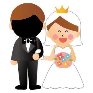 ブラック会社の社長がメンヘラ娘の為に企画したエアー結婚式だった