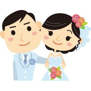 「結婚とかクソすぎて独身のほうがマシ」← 本音はしたくてもできないだろ?