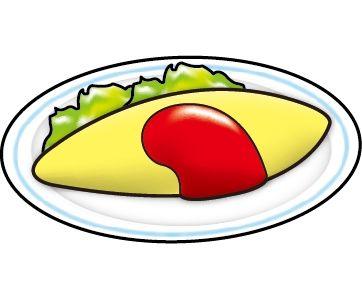 卵で作れる簡単夜食を教えてください。