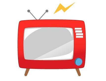 何度でも生き返る『姑の死ぬ死ぬ詐欺』話がTVに採用された