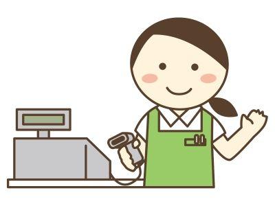 よくいくお店の娘に笑顔接客&視線ホールドされるんだが、これって脈あり?