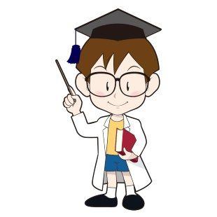 偏差値70以上の名門高校出身のオレがIQを測ってみた結果・・・