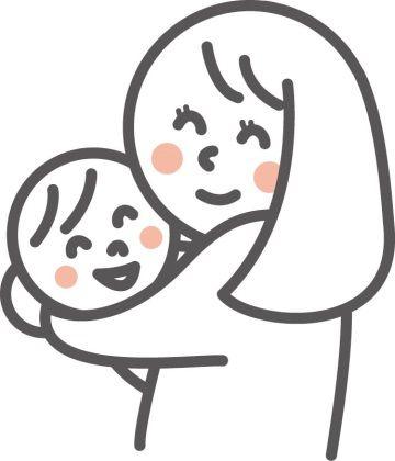 「もう1人いるんだからいいよね」と赤ちゃんを抱っこしてそのまま逃走