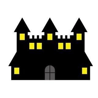 【住宅】洋館に住みたいんで、建築に詳しいやつちょっときてくれ