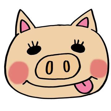 煎餅布団て…おせんべい入ってるなんて珍しいお布団なんですね!(*´∇`*)