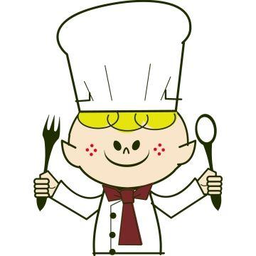疲れて帰宅しても、簡単に作れてオイシイ料理を教えてください。