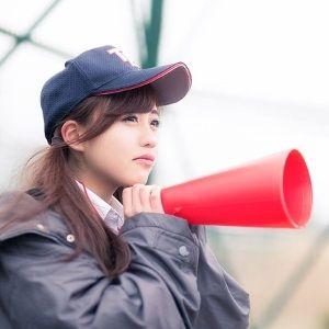 【調査】女子にモテる部活ランキング発表!モテたいならコレをやれ!!
