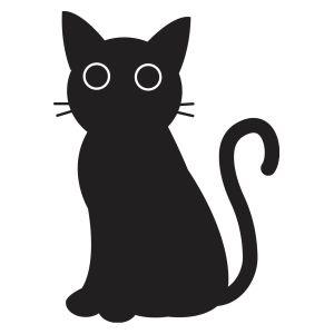 風邪をこじらせ、死にかけていた自分を救ってくれた愛猫