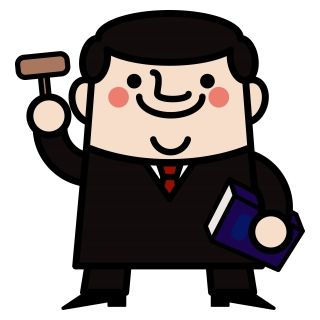 【社会】肉体関係なしでも男女の不倫認定 裁判所が44万円の賠償命令