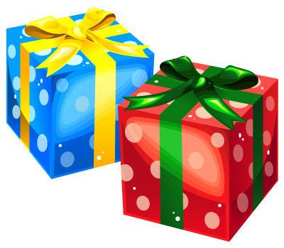 私の気を引く為に借金してプレゼント買ってた彼が『半分は一緒に返済して』