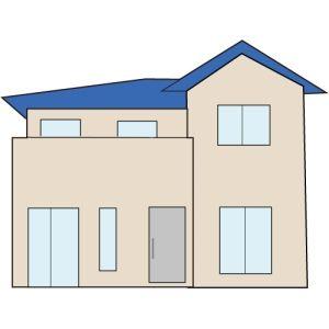 夫とウトメがグルになって、私実家の土地に私名義のローンで家を建てる計画を立ててた