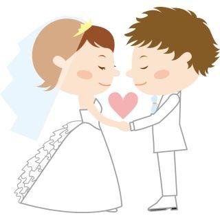 結婚式に関する疑問