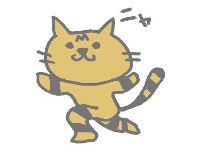 生まれたての子猫4匹をコンビニ袋で捨てたババアが猫を返せと言ってきた。