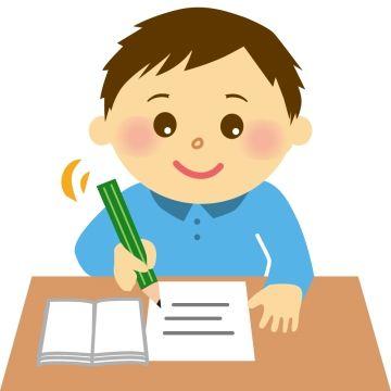 子供の自由研究なのに、親が張り切りすぎてる作品や研究が出てくる