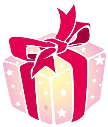 彼氏が誕生日プレゼントくれたが、代金も請求された・・・。