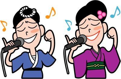 ニコニコ動画で生計立ててる歌い手だけど質問ある?