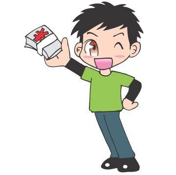 嫁に買い物を頼んで一万円札を渡した結果www