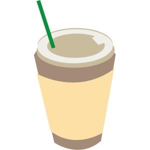 彼氏のコーヒーの飲み方が馬鹿っぽくてなんか冷めた