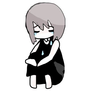 専業主婦希望の私のために旦那は休みなく働いてくれてますが、私は寂しくて不倫中…