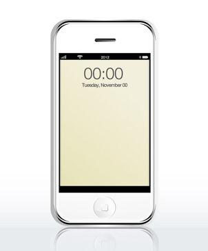 【iPhone】アプリ開発者やけどアプリの作り方とかおしえるで【Android】