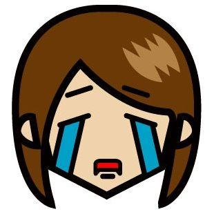 泥ママ「もういいじゃない!私だって傷ついているのよっ!!これ以上苦しめないで!!!」