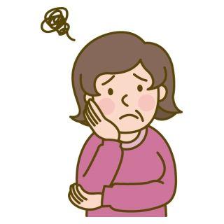 「あんた頭大丈夫?病院行こう?」と母から本気で心配された・・・