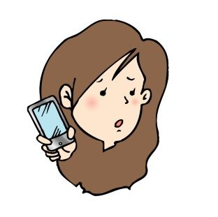 鬱モードに入ると「携帯データ全消去」する友人にとうとう悲劇が起きた