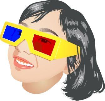 ブサだと思ってた女が、メガネ取ったら美少女って実際にあるんだな・・・