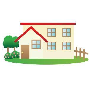 無謀にも一戸建てを建てた義弟嫁が、住宅ローンが払えなくなったと泣きついてきた