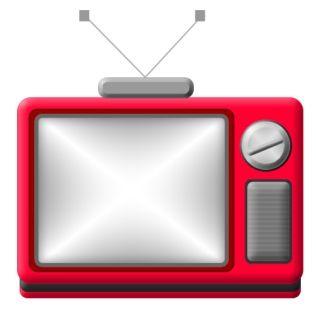 接触事故を起こした相手の姉「テレビを積んでいた事にしてくれ」 私「」