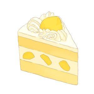 「このケーキはアレルギーで食べられない」と言ったら、他のケーキが食べたかったからってセコいと笑われた