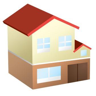 賃貸不動産屋が質問に答える(3)