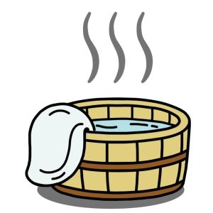 多分、高校に入ってから一度も風呂に入ってないヲタ女がいた。