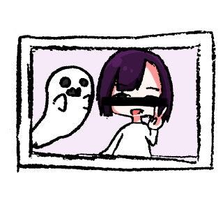 【怖い話】本物の心霊写真を使った「コワイシャシン」ってゲームの開発秘話がヤバすぎる…