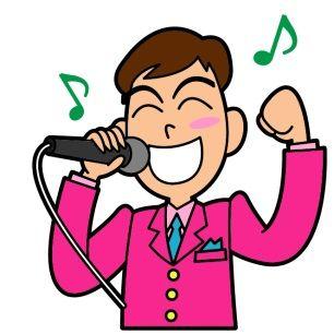 尾崎豊ファンの彼氏とのデートは、彼の部屋で彼がキーボード弾きながら尾崎豊の歌を歌ってるのを聴かされるのがメイン
