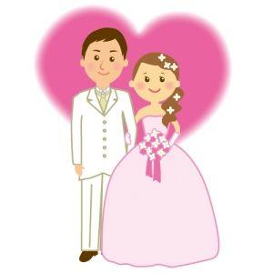同僚の女を狙っていたが、そいつの妹になつかれて結婚した。