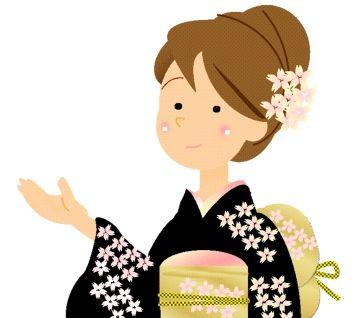 日本3大和食 ラーメン、焼肉と何になるんだよ