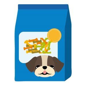 【画像】オウムに餌付けされている犬w