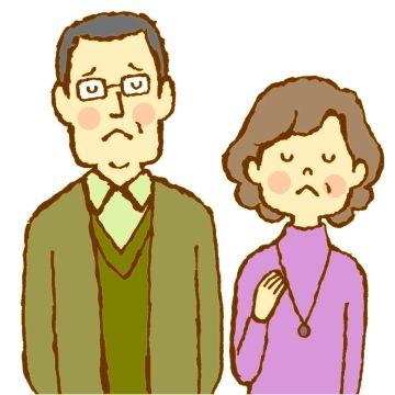 お前らって、自分の嫁を奴隷か子産みマシーンか何かと思って結婚したのか?