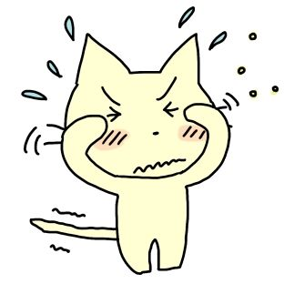 【動物虐待】小学生が子猫を蹴りまくっているのを見て、頭が真っ白になった自分は小学生を蹴りまくった