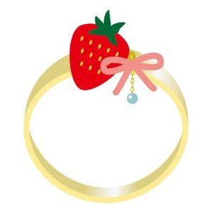 だから今度新しい婚約指輪買いに行ってくるノシ